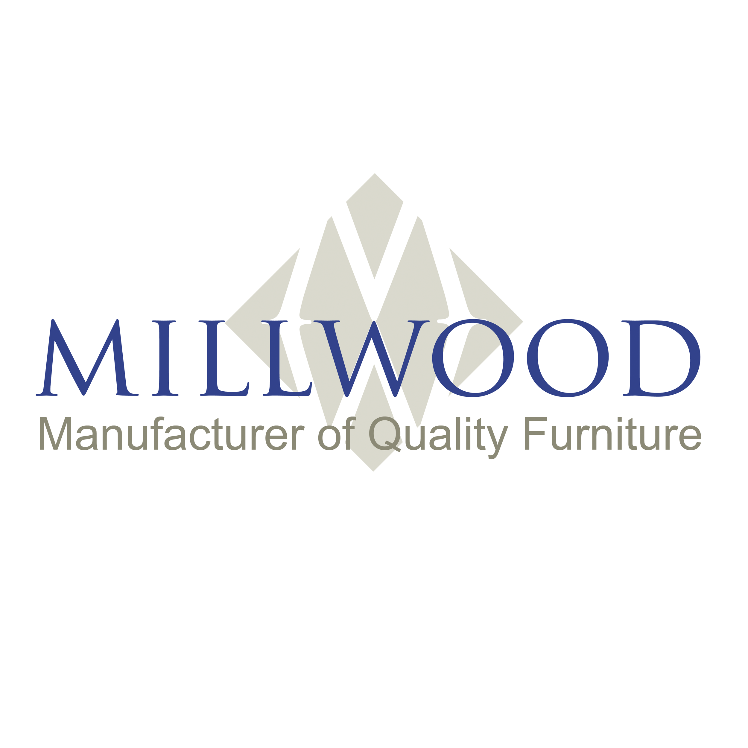Furniture logo samples company logo design millwood furniture furniture logo samples company logo design millwood furniture samples i thecheapjerseys Image collections