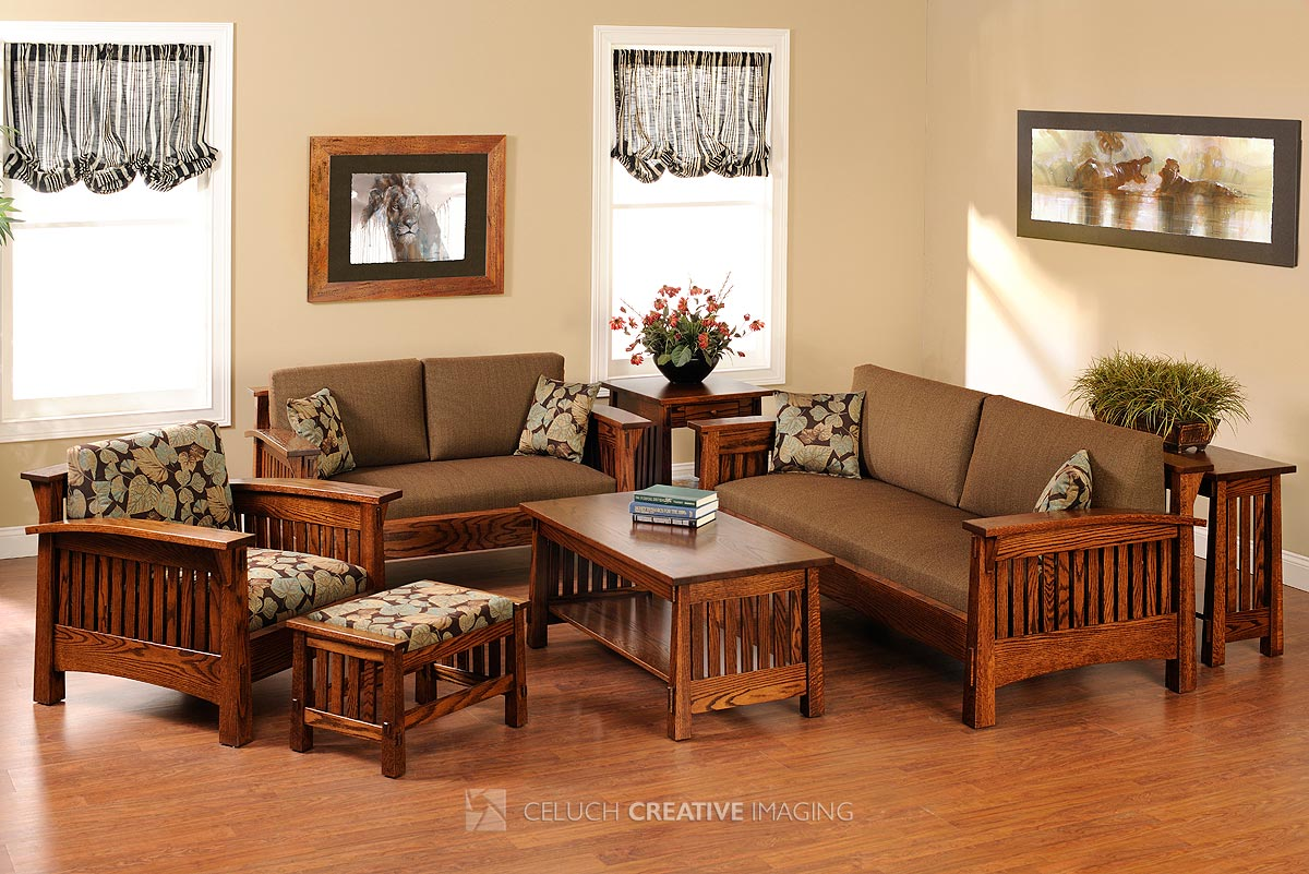 Furnitures Pictures furniture photography