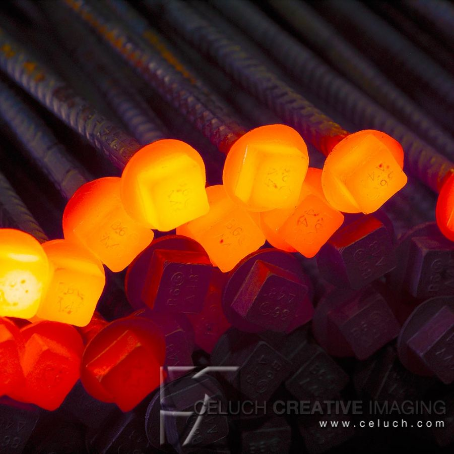Corporate And Industrial Photography